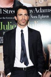 """Julie & Julia"" Premiere in New York"
