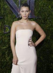 69th Annual 2015 Tony Awards at Radio City
