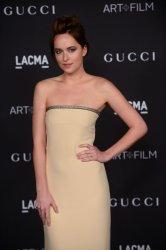 4th annual LACMA Art + Film gala held in Los Angeles