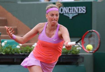 French Open tennis in Paris - Second Round