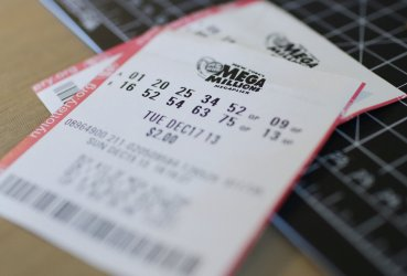 Mega Millions jackpot approaches all time high