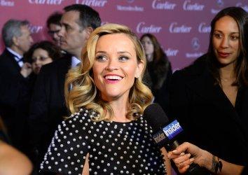 26th annual Palm Springs International Film Festival awards gala held in Palm Springs, California