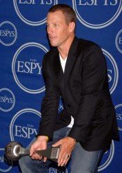 2006 ESPY AWARDS