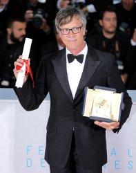 68th Annual Cannes International Film Festival