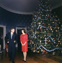 45th Anniversary of JFK Assassination