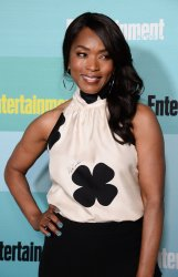 Entertainment Weekly's Comic-Con celebration party held in San Diego, California