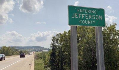 Jefferson County, Missouri Is A Hotspot For Coronavirus in Missouri
