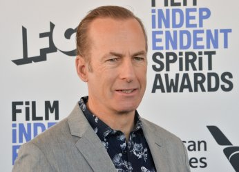 Bob Odenkirk attends the Film Independent Spirit Awards in Santa Monica