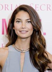 Victoria's Secret Celebrates the 9th Annual What Is Sexy? List