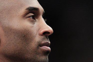 Lakers Star Kobe Bryant Dies at 41 in Helicopter Crash