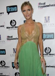 Third Season Premiere Party for Miami Housewives of Miami
