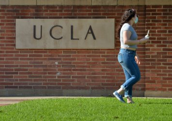 California State University plans to cancel most in-person classes and go online this fall