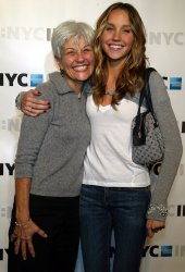 LAUNCH OF IN:NYC - NEW CARD BY AMERICAN EXPRESS