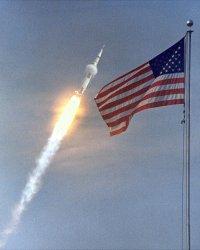 NASA marks Apollo 11 mission to the Moon 40th Anniversary