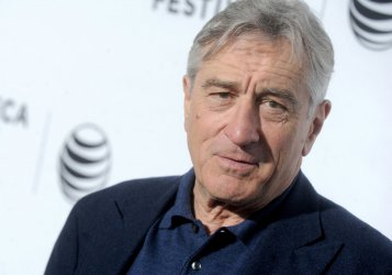 Tribeca Film Festival Opening Night premiere of 'Live From New York!'