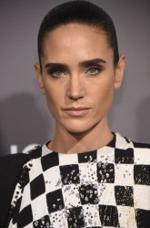 """Jennifer Connelly attends a screening of """"American Pastoral""""  in Beverly Hills, California"""