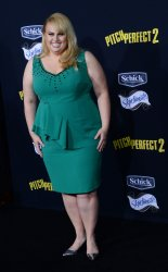 """""""Pitch Perfect 2"""" premiere held in Los Angeles"""