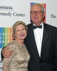 2014 Kennedy Center Honors Gala Dinner