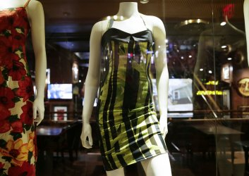 Julien's Auctions Preview of Amy Winehouse's collection
