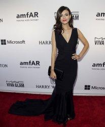amfAR Inspiration Gala New York