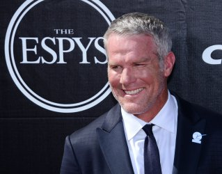 2015 ESPY Awards held in Los Angeles