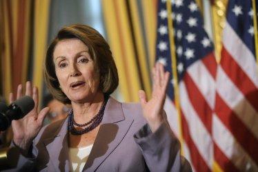 House Budget Committee investigates Iraq's budget surplus in Washington