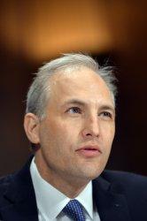 Matthew G. Olsen testifies on the Reauthorization of the FISA Amendments Act