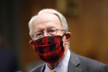 Senate HELP Hearing on Coronvirus Tests in Washington