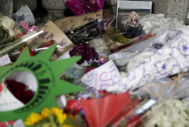 Joan Rivers Dies at 81