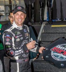 2017 Can-Am Duels at Daytona