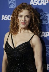 ASCAP Centennial Awards at the Waldorf Astoria
