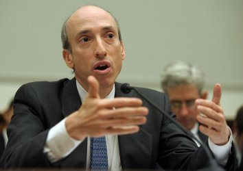 House Financial Services Committee considers financial market reform in Washington