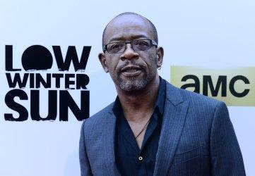 "AMC TV series ""Low Winter Sun"" premieres in Los Angeles"