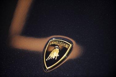 LA Auto Show held in Los Angeles
