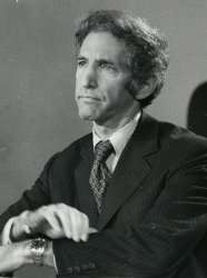 40th Anniversary of publishing of Pentagon Papers