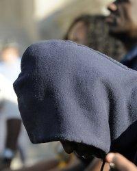 Atlantans crowd Capitol to rally for slain Florida youth Trayvon Martin