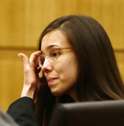 Arias Is Found Guilty of Murder in Arizona