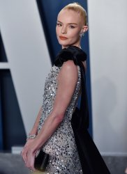 Kate Bosworth attends Vanity Fair Oscar party 2020