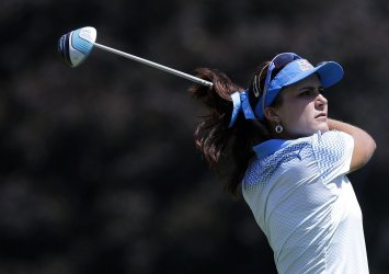 KPMG Women's PGA Championship at Westchester Country Club