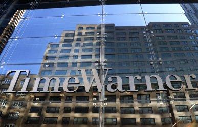 AT&T acquires Time Warner in media mega-deal