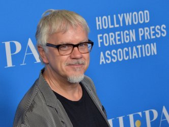 Tim Robbins attends the annual Hollywood Foreign Press Association Grants Banquet in Beverly Hills