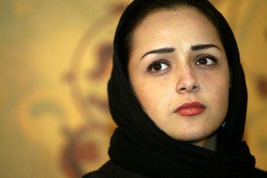26th Fajr Film Festival in Tehran.