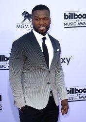 2015 Billboard Music Awards held in Las Vegas, Nevada