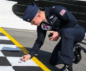 2019 Daytona 500 Pre-Race