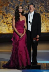 60th Primetime Emmy Awards in Los Angeles