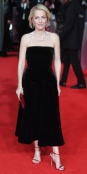 EE British Academy Film Awards in London