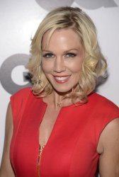 """Jennie Garth attends the 2012 GQ """"Men of the Year"""" party in Los Angeles"""