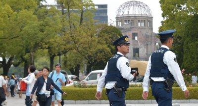 President Obama to visit Hiroshima