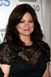 Valerie Bertinelli arrives for TV Land's Holiday Premiere Party in New York