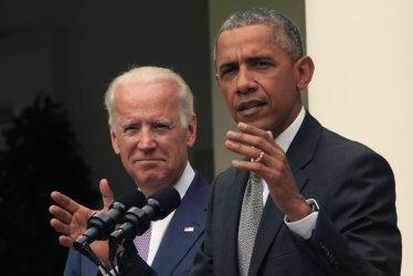 President Obama Discusses Supreme Court Ruling on Obamacare